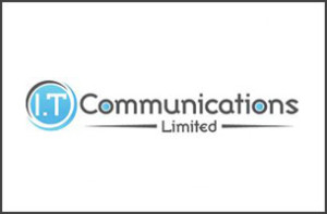 IT Comms - UK VoIP Provider
