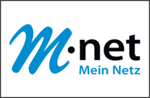 M-Net Featured1
