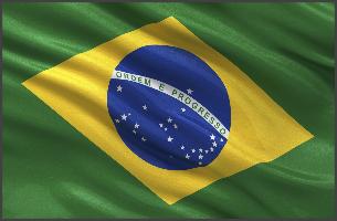 brasil training