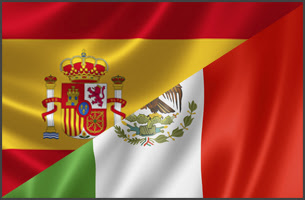 Free 3CX Training in Spain and Mexico April 2016