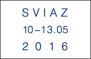 3CX exhibits IP Telephony at Sviaz 2016