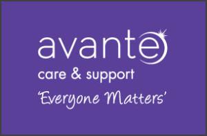 Avante-Care case study