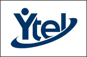 Ytel featured