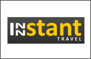 innstant featured