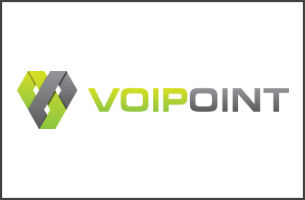 voipoint 3cx training