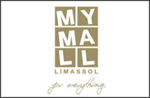 MyMall featured