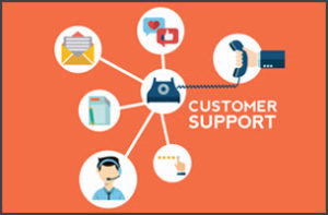 contact center featured image