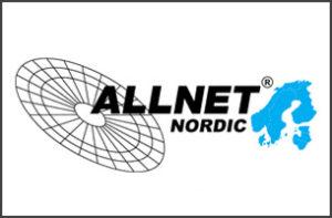 ALLNET Nordic Featured Image