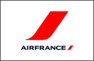 AirFrance Russia Featured