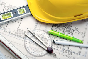 tools to design new homes