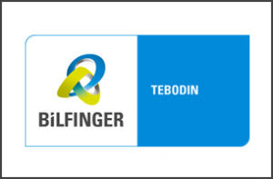 tebodin featured