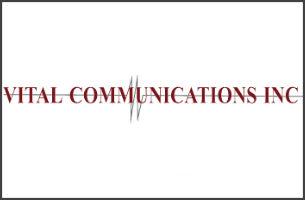 vital communications