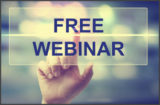Free 3CX Webinars for V15 - sales and technical