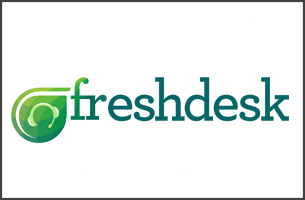 Integrate your Freshdesk CRM with 3CX PBX PRO