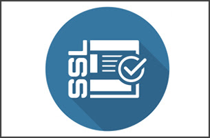 Renewing your SSL certificate in 3CX V15