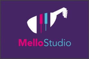 Mello Studio featured final