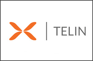 Hosted PBX provider 3CX assigns new distributor Telin for the US market