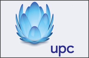 UPC featured image