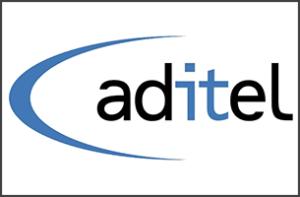 aditel_featured
