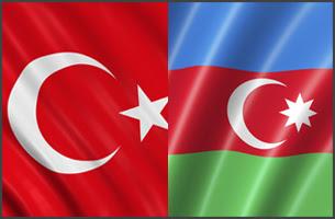 3CX has organized free training days in Azerbaijan