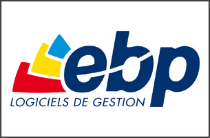 EBP CRM Integration with 3X PBX