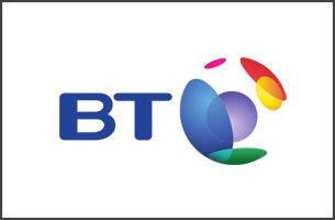 UK VoIP Provider BT (British Telecom) and 3CX team up