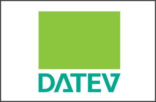 DATEV CRM Integration with 3X PBX