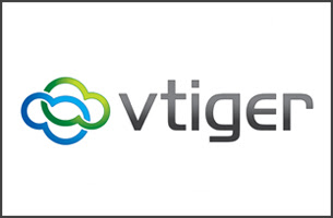 Integrate your 3CX PBX with Vtiger CRM and increase staff productivity