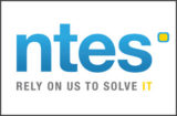 Irish VoIP Provider Ntes passes the interop test with 3CX