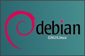 The 3CX ISO is here! Debian for 3CX - BETA