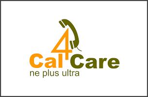cal4care