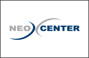 neocenter training events