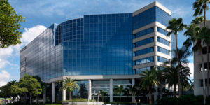 3CX Grows North American Footprint with Opening of Tampa, FL Office