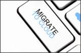 Migrate Virtual PBX Server v14 to Cloud PBX v15