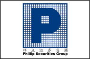 Philips Securities move to 3CX - The cost effective PBX
