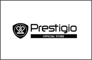 Prestigio moves to IP Telephony with 3CX's VoIP PABX