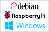 3CX SBC now available on Debian, Windows and Raspberry Pi