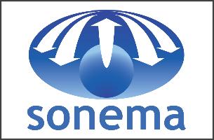 sonema chooses 3CXs modern PBX