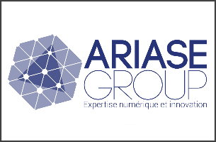 Ariase chooses 3CX for Unified Communications