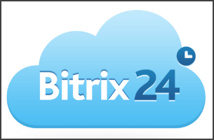 Integrate your Bitrix24 CRM with 3CX Phone System