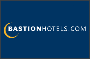 bastion chooses 3cx hotel pbx