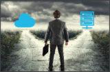 choosing cloud or on-premise pbx