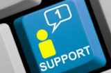 Create a Phone Support Portal with the 3CX CFD - Part 1