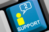 Create a Phone Support Portal with the 3CX CFD - Part 2
