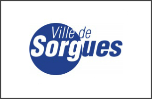 city of sorgues chooses 3cx open standards pbx solution