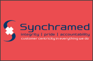 synchramed chooses 3cx call center pbx