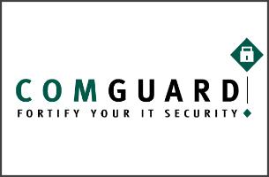 3cx india distributor comguard