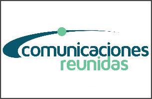 Comunicaciones Reunidas becomes new 3CX distributor