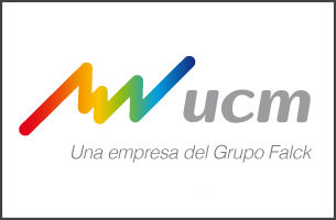 ucm replaces outdated pbx with 3CX