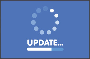 V15.5 3CX PBX Update 1 is available for download